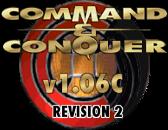 news_106c-r2_logo-trans-sm.png