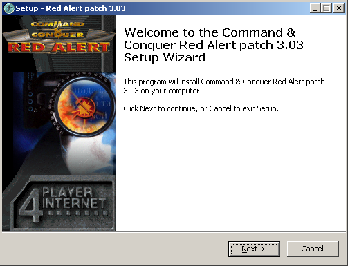 Puppetubuvcorporation — Command and conquer the first decade