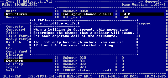 d2editor_1.17.1_utf8.png