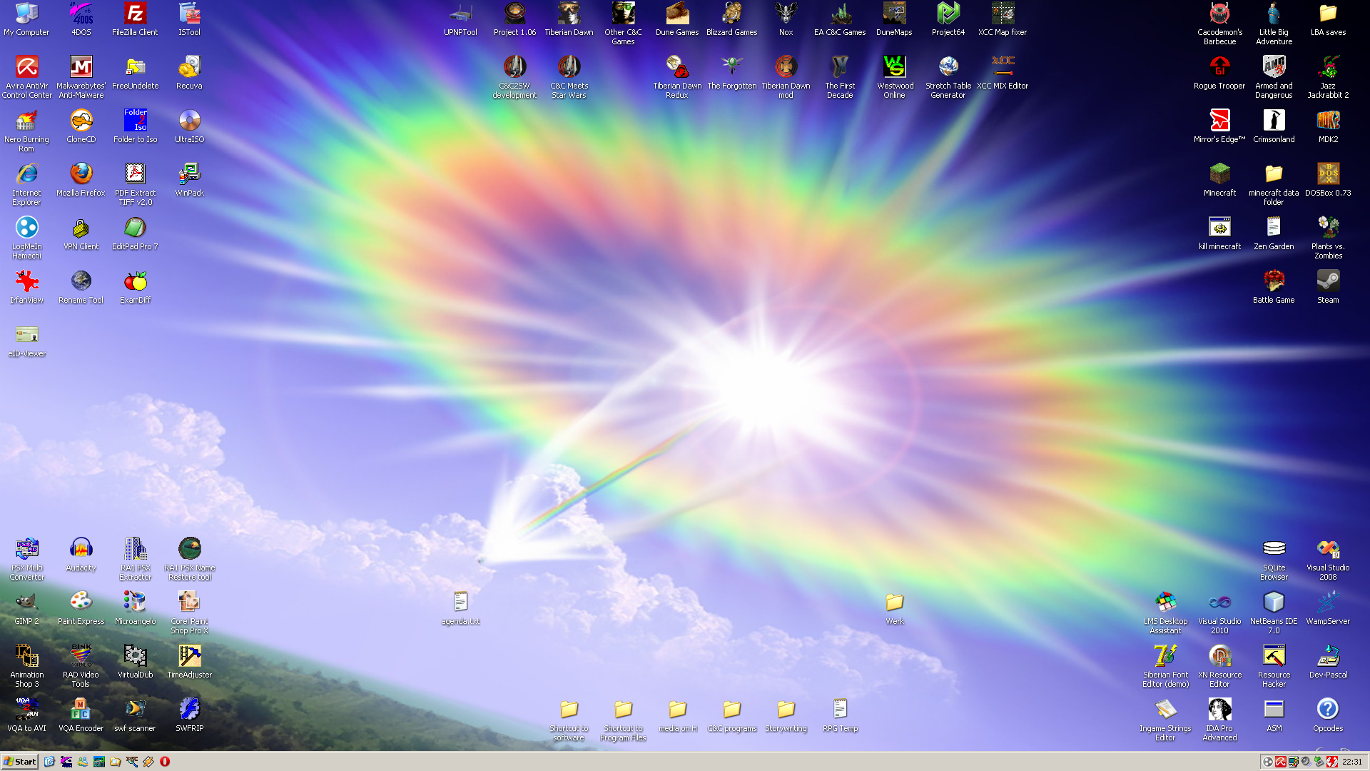 desktop-rainboom.png