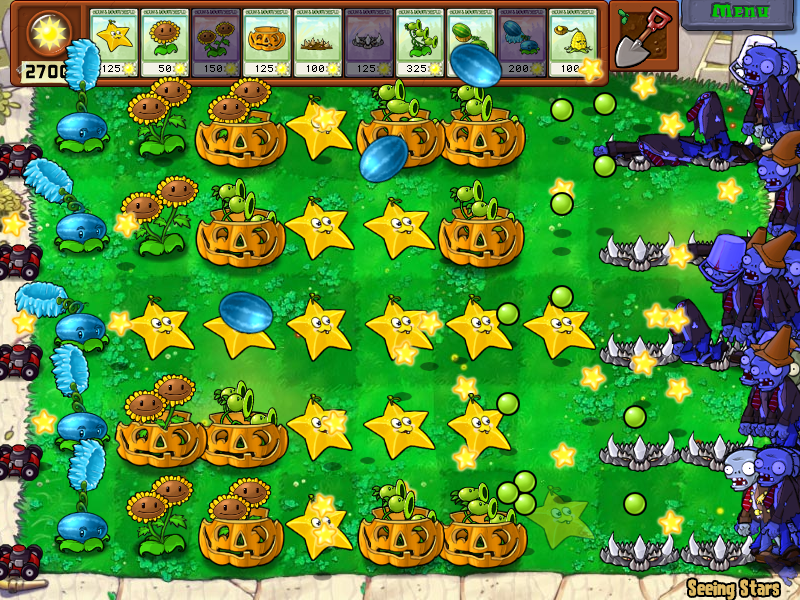 plants_vs_zombies_moneymaking.png