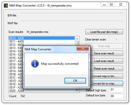 CnC64MapConverter_1.0.3.png
