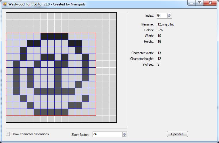 fonteditor_02_grid.png