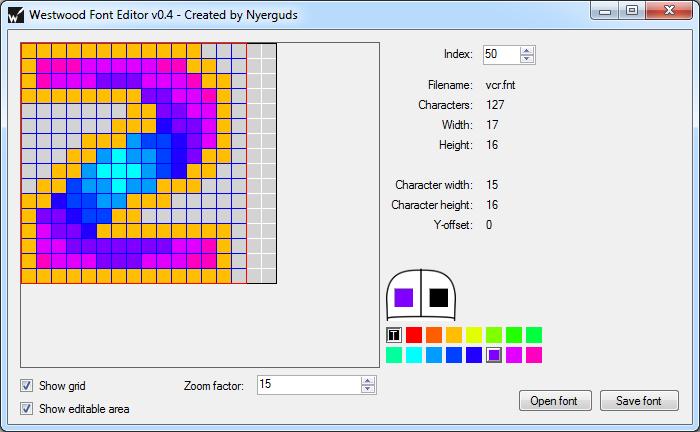 fonteditor_07_palette.png