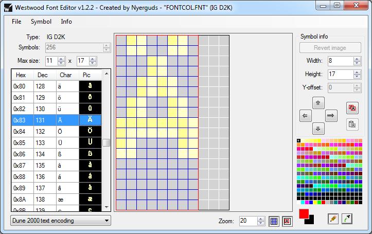 fonteditor_14_d2k_encoding.png