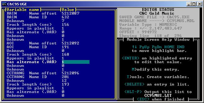 thipx32.dll
